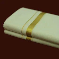 Warrior Cotton Dhoti