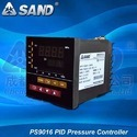 PS 9016 Series Melt Pressure Controllers