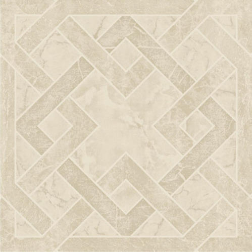 imperial kitchen porcelain effect carrara white marble tile floor tiles