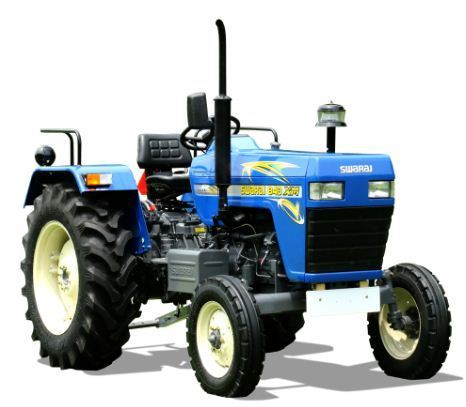 The reason why Are Farm Tractors Crucial 13-500x500