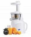 Glen 150 Watts Juicer Mixer Grinder