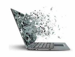 Broken Screen Repair Services