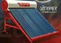 Ojaskar Solar Water Heater