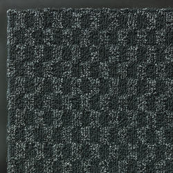 Nomad Aqua Medium Duty Carpet Matting