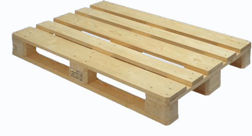 Image result for wooden pallet