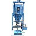 Cement Powder Packing Machine