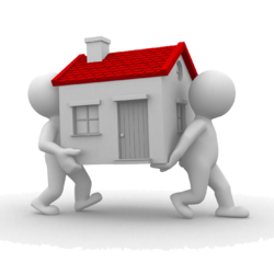 House Hold Shifting Service