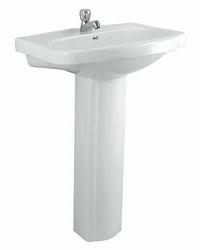 Parryware Sutlej With pedestals C0473