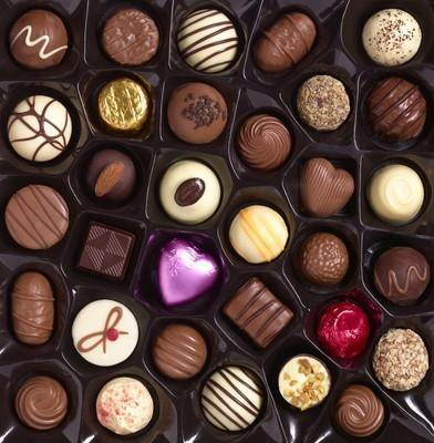 Assorted Sweet Chocolates At Rs 450 Piece Greater Kailash 2 New