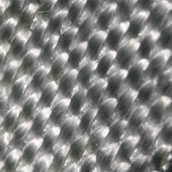 Grephite Grey Graphite Coated Glass Fiber Cloth, 7019, Packaging Type: Roll
