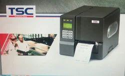 TSC Heavy Duty Printer