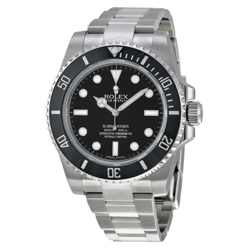 121fe7d4d25 Rolex Watches - Buy and Check Prices Online for Rolex Watches