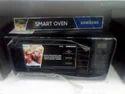 Small Smart Kitchen Oven
