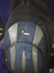 Designer Bags