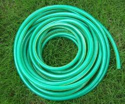 Rubber Garden Hose Manufacturers Suppliers Traders