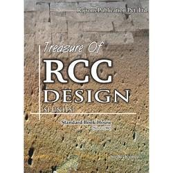 Treasure of RCC Design