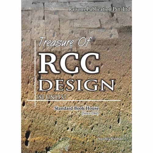 Foundation engineering soil mechanics book and