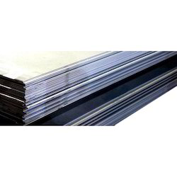 20C8 Carbon Steel Sheets