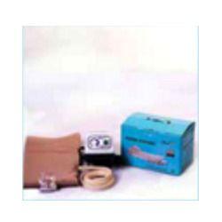 Air Mattresses Hawadar Gadde Suppliers Traders