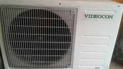 Videocon AC