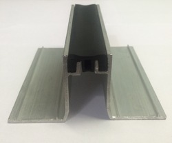Aluminum L Shape Building Expansion Joint