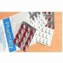 Pharma PCD in Tapi