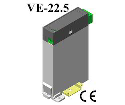 Vertical Enclosures VE - 22.5