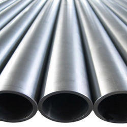 Inconel Nonferrous Pipes