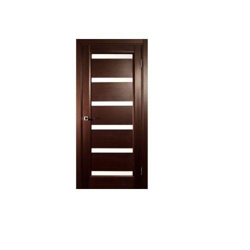 Bedroom Doors Stylish Bedroom Door Manufacturer from Coimbatore