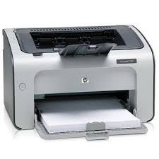 Computer Printer Office Automation Products  Devices Type - Type house vadodara