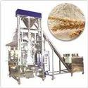 Wheat Flour Packaging Machines
