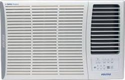 3 Star Eye Window Air Conditioners