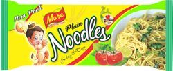 Noodles Printed Packaging Pouch