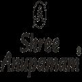 Shree Anupamam