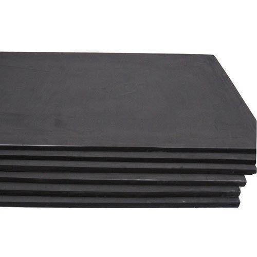 Mm 80 Epoxy Joint Filler Data : Bitumen products joint filler board manufacturer