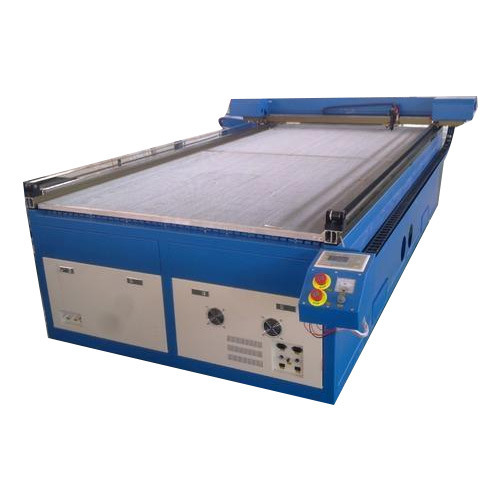 Laser And Router Machines And Uv Flatbed Printer Ink
