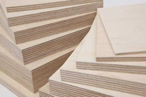 Birchply   100% WBP Exterior SVEZA Russian Birch Plywood