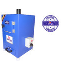 Sanitary Napkins Incinerator Burner