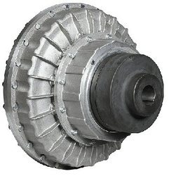 Bevel Helical Drives