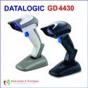 Datalogic Barcode Scanner GD 4430