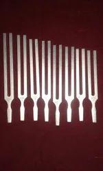 Tuning Fork - Aluminium