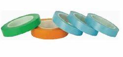PVC Fine Line Tape