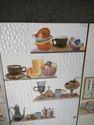 Design Kitchen Tiles
