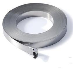 Stainless Steel Cable Tie Ss Cable Tie Suppliers