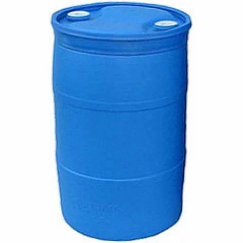 Merveilleux 55 Gallon Water Barrel