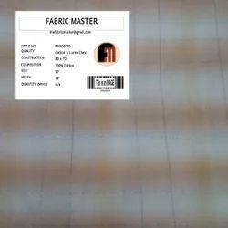 Lurex Fabrics FM000089