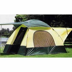 Dome Garden Tent