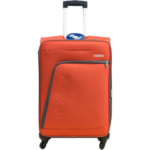 53542e2e6284 American Tourister Travelling Bag
