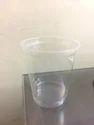 Plastic Disposable Glass 250ml