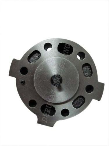 Compressor Oil Pump Carrier Compressor Oil Pump